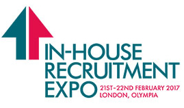 Visit Eploy at the In House Recruitment Expo